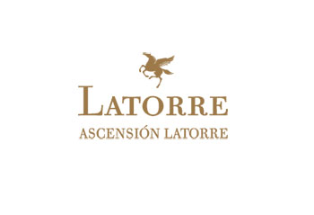 Ascension Latorre
