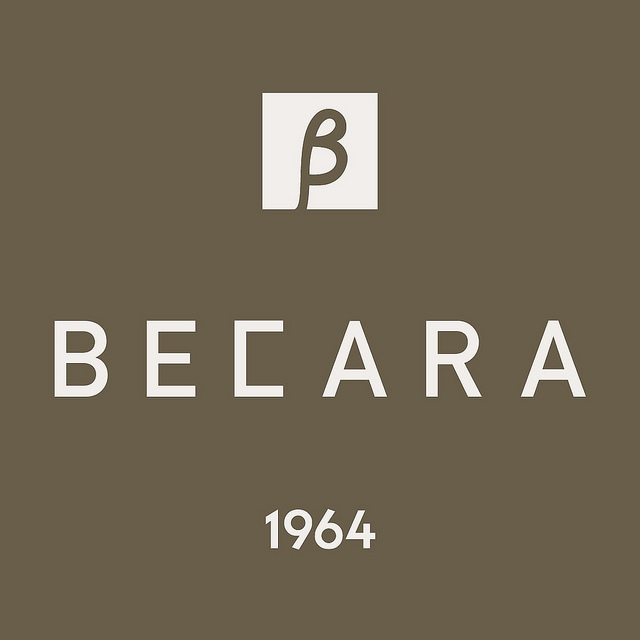 Ambar decoraciones for Becara catalogo muebles
