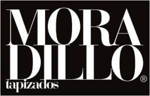 Tapizados Moradillo